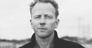Navne på vej i Vidensfestivals netudgave: Instruktør Boris Bertram