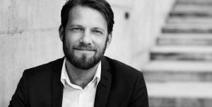 Dennis Nørmark: Vi må jo nok se ind i en ørkenvandring på en 5-6 år med Mette Frederiksens regime – fordi hun har fået et fantastisk boost nu og man har klaret det så eklatant dårligt hos de borgerlige, med interne problemer