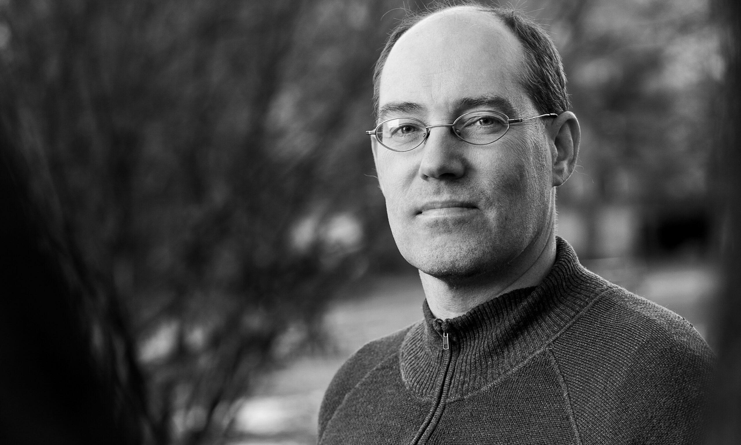 Carsten Rahbek om naturen: På alle de parametre, hvor man analyserer, ligger Danmark bagerst i Europa