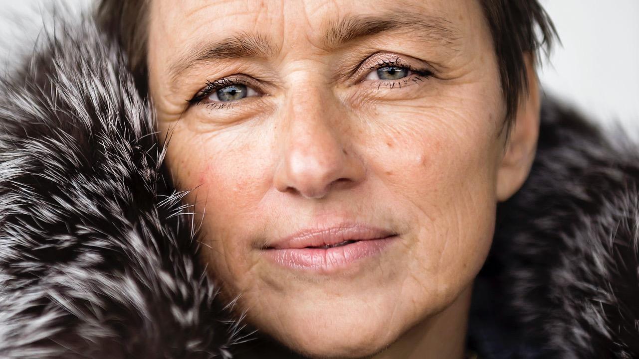Helle Rabøl Hansen: Netvrede. Det er på alle samfundsniveauer og lige nu er det i frit flor. Det eksploderer simpelthen