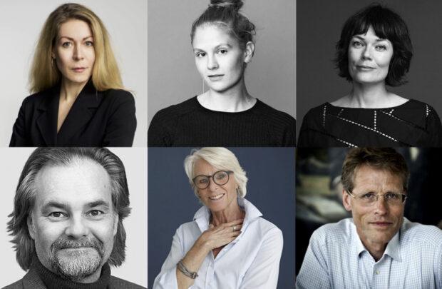 Vidensfestival i 2022: Lørdag 26. marts 10.00-17.30